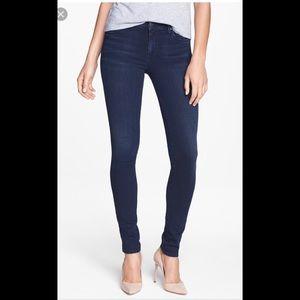 🍍Agolde Collete ⚡️skinny jeans